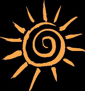 "<a href=""https://pixabay.com/ja/users/Clker-Free-Vector-Images-3736/?utm_source=link-attribution&utm_medium=referral&utm_campaign=image&utm_content=32228"">Clker-Free-Vector-Images</a>による<a href=""https://pixabay.com/ja/?utm_source=link-attribution&utm_medium=referral&utm_campaign=image&utm_content=32228"">Pixabay</a>からの画像"